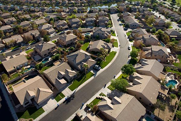 Foreclosure Process_big 3