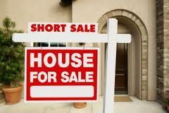 Foreclosure Process_5